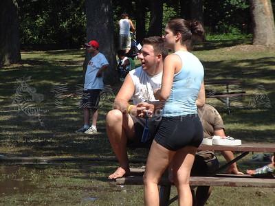 2005-7-10 Mud Volleyball-West Chicago 00154