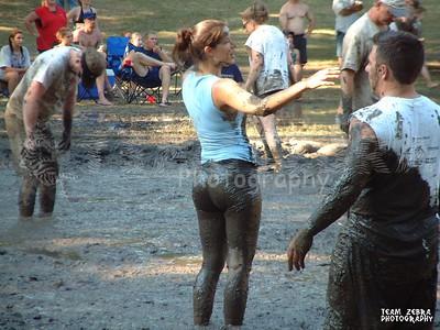 2005-7-10 Mud Volleyball-West Chicago 00173