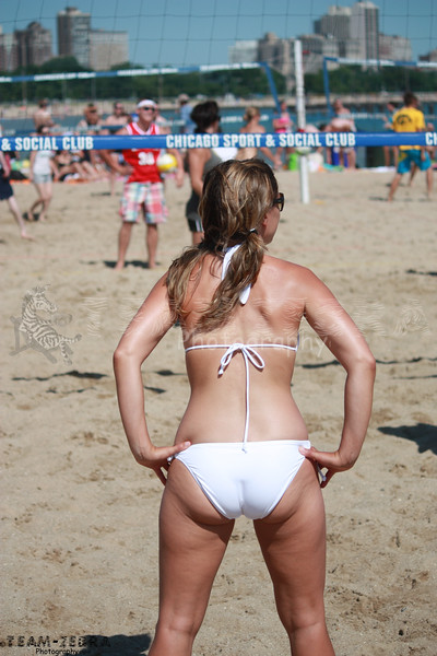 20100710 Volleywood Beach Bash 231