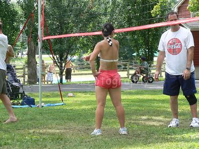 2008 Vargas Fest 00216