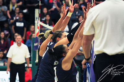USA Olympic vball-0861