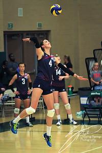 USA Olympic vball-0693
