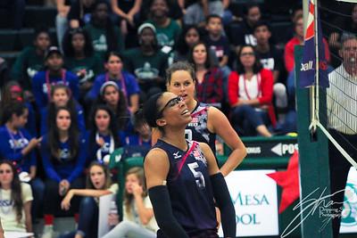 USA Olympic vball-0889