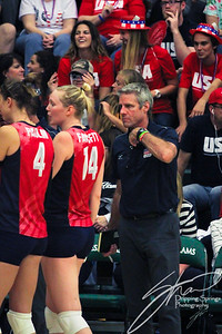 USA Olympic vball-0579