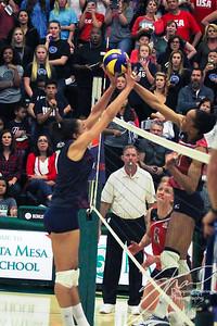 USA Olympic vball-0859
