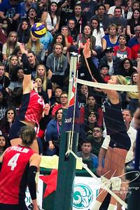 USA Olympic vball-0632