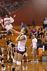 MIHS at AHS Volley 014
