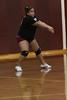 MIHS at AHS Volley 046