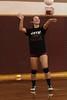 MIHS at AHS Volley 047