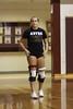 MIHS at AHS Volley 045