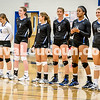Varsity Volleyball - Heritage @ THS - Corso (3 of 64)