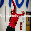 Varsity Volleyball - Heritage @ THS - Corso (20 of 64)