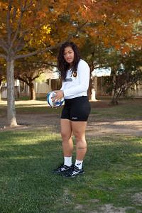 Volleyball-2015-126