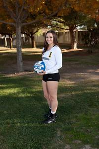 Volleyball-2015-110