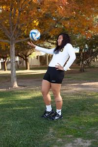 Volleyball-2015-128