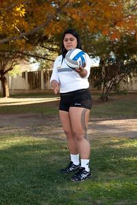 Volleyball-2015-134
