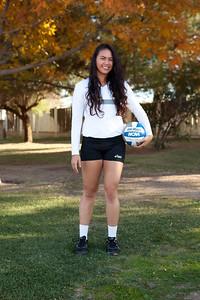 Volleyball-2015-125
