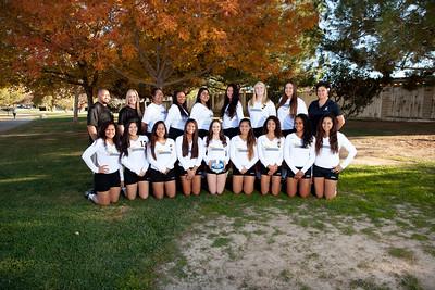 Volleyball-2015-104