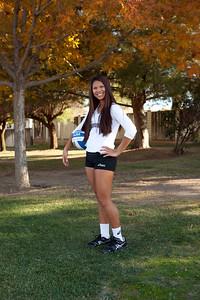 Volleyball-2015-141