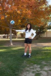 Volleyball-2015-130