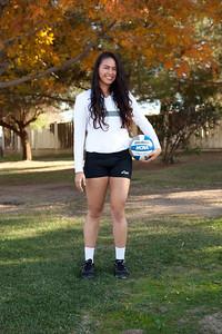Volleyball-2015-124