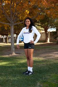 Volleyball-2015-118