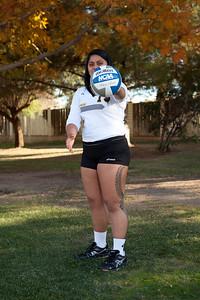 Volleyball-2015-133