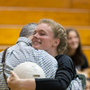 LR-20161006-Senior Night-5