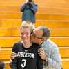 LR-20161006-Senior Night-64