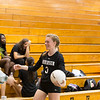 LR-20161006-Senior Night-2(1)