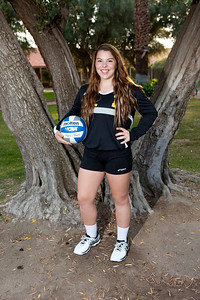 Volleyball 2016-116