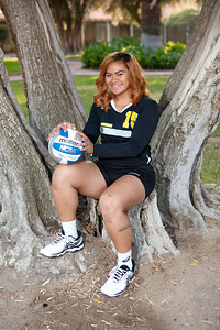 Volleyball 2016-112