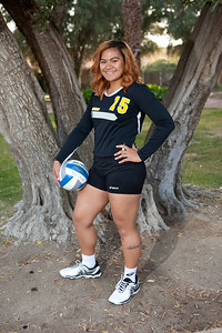 Volleyball 2016-105