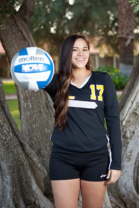 Volleyball 2016-126