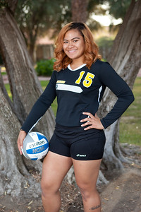 Volleyball 2016-104