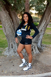 Volleyball 2016-100