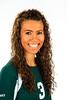 "#3 Jayde Hair<br /> Position: Middle Blocker<br /> Height:6'0""<br /> Class: Sophomore<br /> Hometown: Pocatello, ID"