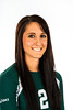 "#2 Bethany Moullet<br /> Position: Setter<br /> Height: 5'9""<br /> Class: Senior<br /> Hometown: Huntley, MT"
