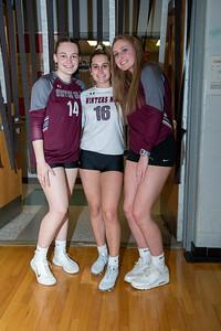 Volleyball Senior Night Spring 2021-313