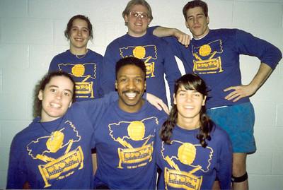 1994-11 Storm.The Next Generation