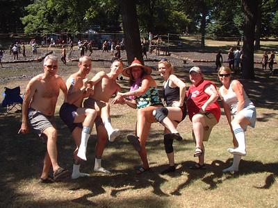 2005-7-10 Mud Volleyball-West Chicago 00056