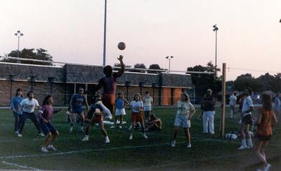 1986-7 Keith's Spike-