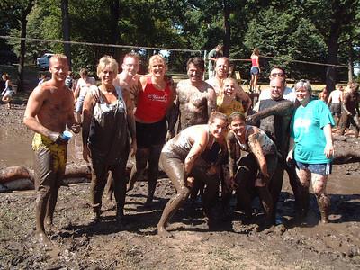 2005-7-10 Mud Volleyball-West Chicago 00038