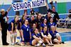 2010 MHS V vs EWG_Senior night-154