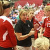 Rose Shires- Head Coach