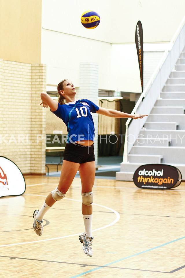 Bronze-WAVL-Finals-2011-Sunday-0303
