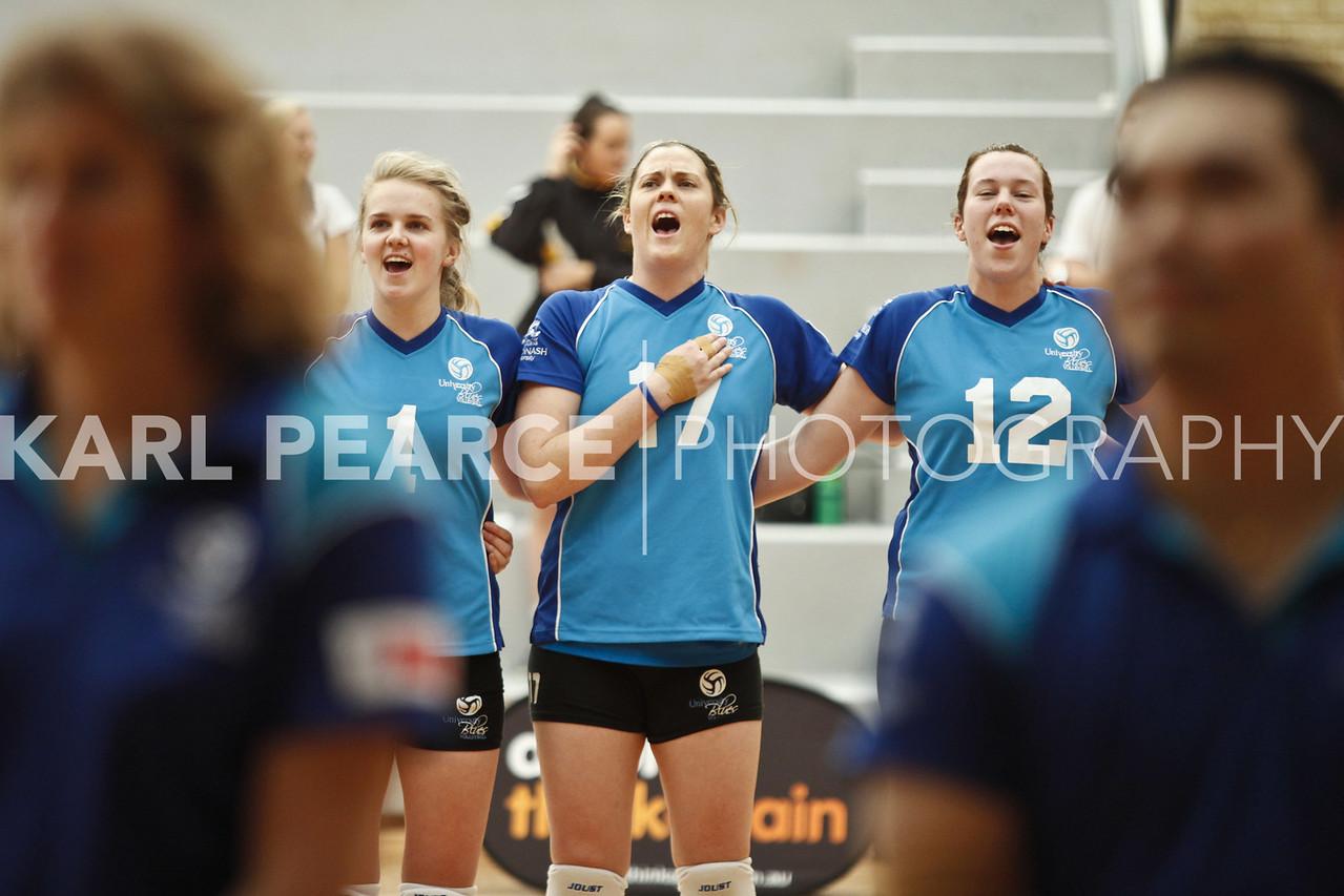 Bronze-WAVL-Finals-2011-Sunday-0007
