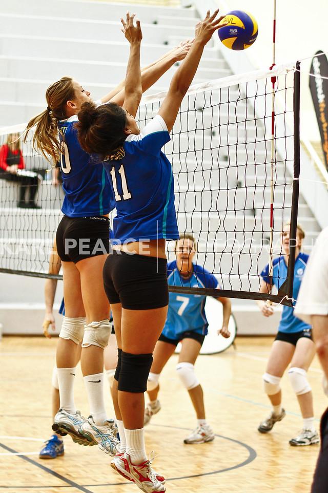 Bronze-WAVL-Finals-2011-Sunday-0099