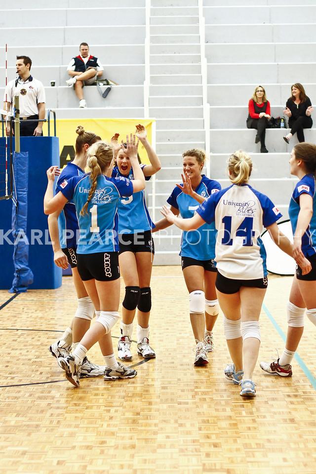 Bronze-WAVL-Finals-2011-Sunday-0197