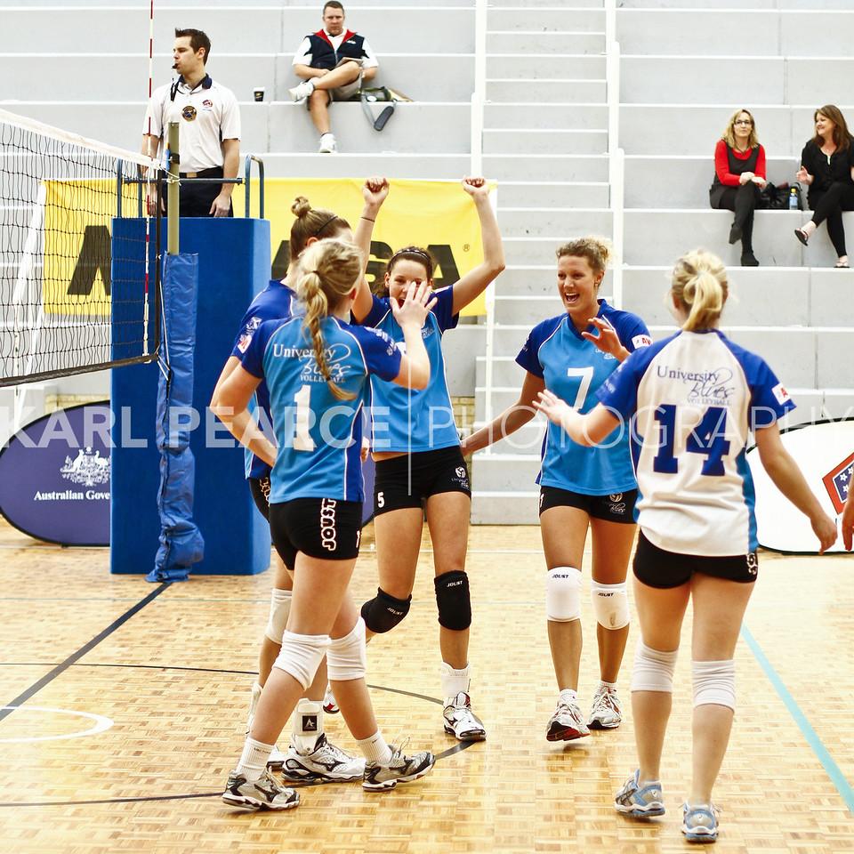 Bronze-WAVL-Finals-2011-Sunday-0196